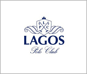 Lagos Polo Club